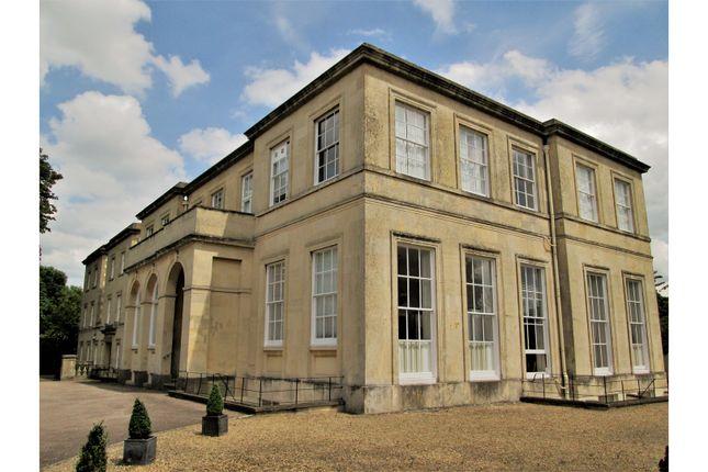 Hatherley New Homes