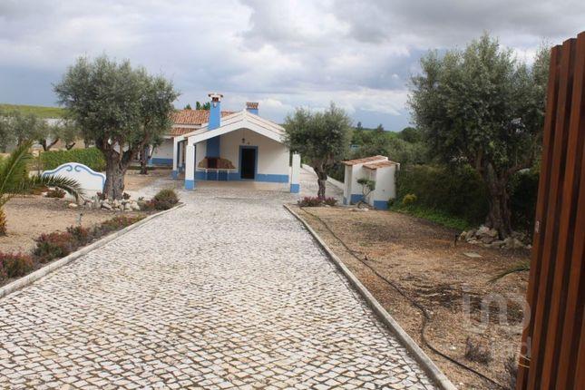 Properties For Sale In Santarem Province Santar 233 M
