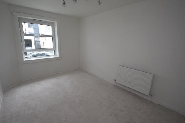 Bedroom One of Mill Street, Greenock, Inverclyde PA15