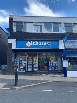 Thumbnail Retail premises to let in 28, Town Street, Horsforth, Leeds
