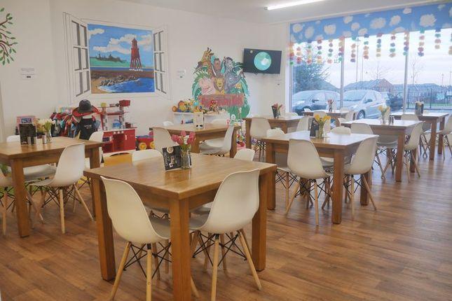 Photo 10 of Cappuccino Kids, Unit Sea Winnings Way, South Shields NE33