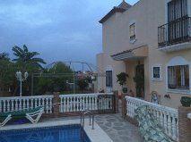 1 bed villa for sale in Marbella, Málaga, Andalusia, Spain