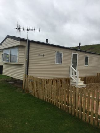 Thumbnail Property to rent in Freshwater Beach Holiday Park, Burton Bradstock, Bridport