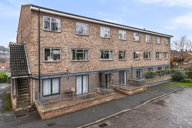 1 bed flat for sale in Lindo Close, Chesham HP5