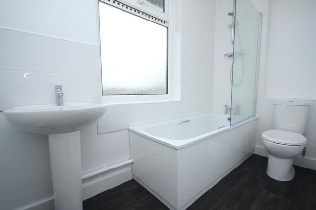 Bathroom of Shepherds Hill, Guildford GU2