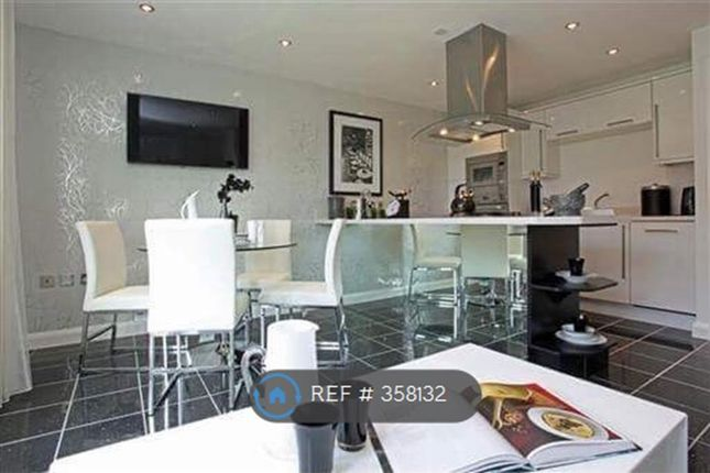 Thumbnail Semi-detached house to rent in Fenton Gate, Leeds