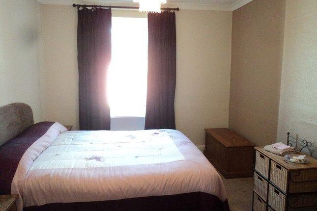 Bedroom 2 of Ednam Street, Annan, Dumfries And Galloway. DG12
