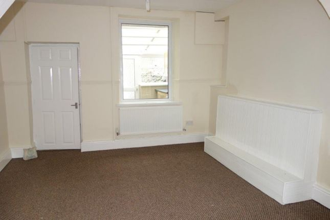 Thumbnail Terraced house to rent in Brook Street, Williamstown