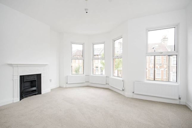 Thumbnail Terraced house to rent in Elmcroft Street, Lower Clapton