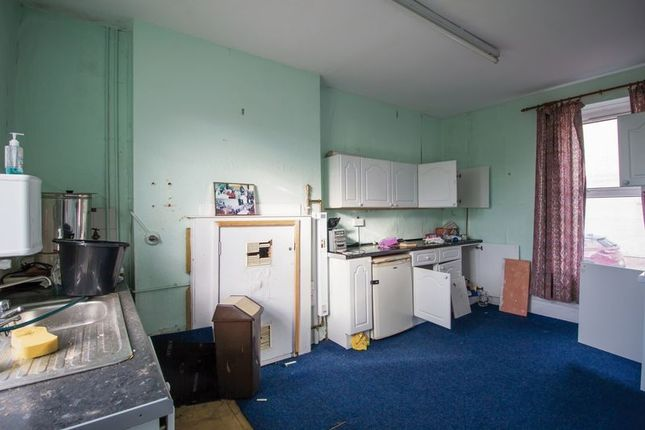 Photo 3 of Arcot Street, Penarth CF64