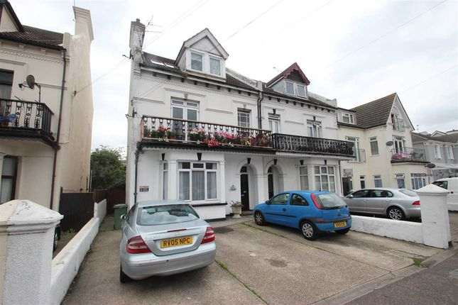 1 bed flat for sale in Carnarvon Road, Clacton-On-Sea CO15