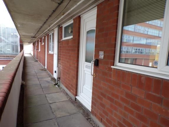 Picture No.02 of Guildbourne Court, Guildbourne Centre, Worthing, West Sussex BN11
