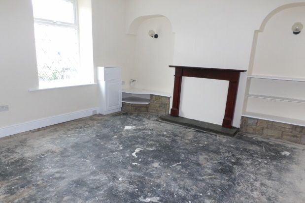Thumbnail Property to rent in Reedyford Road, Nelson