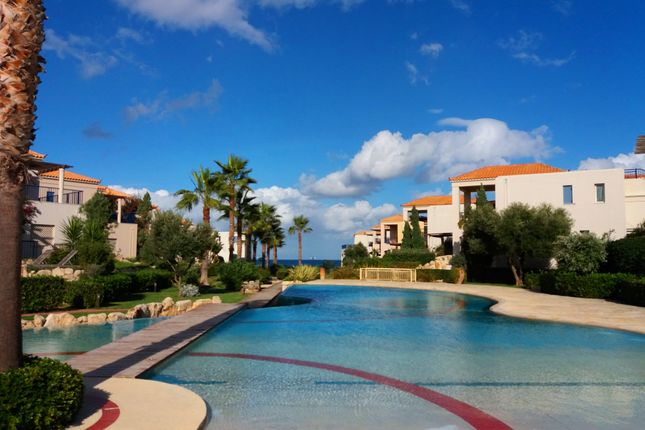 Thumbnail Town house for sale in Piropsilonerou, Chania, Crete, Greece