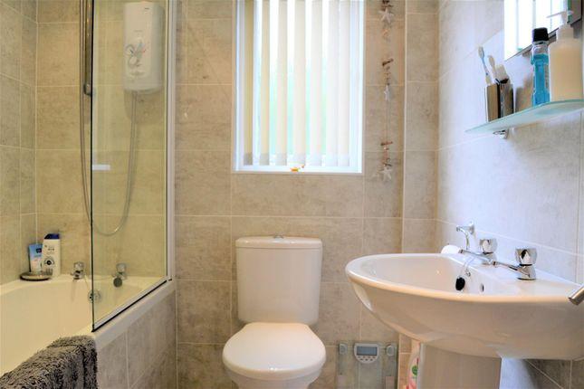 Bathroom (2) of Charles Avenue, Oakes, Huddersfield HD3