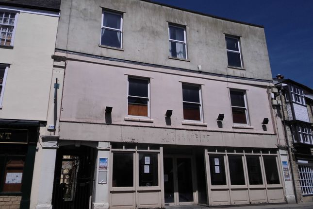 Thumbnail Pub/bar to let in 34 Castle Street, Cirencester