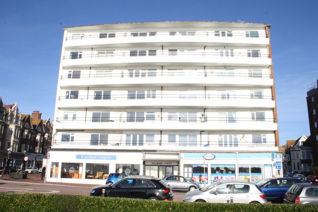 Flat for sale in Marina, Bexhill-On-Sea