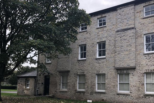 Thumbnail Office to let in 8 Farleigh Court, Flax Bourton, Bristol