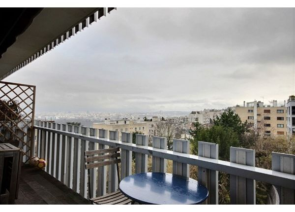 Properties for sale in saint cloud boulogne billancourt - Appartement avec vue clifton aa interiors ...