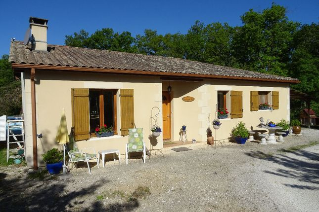 Thumbnail Property for sale in 24500, Eymet, France