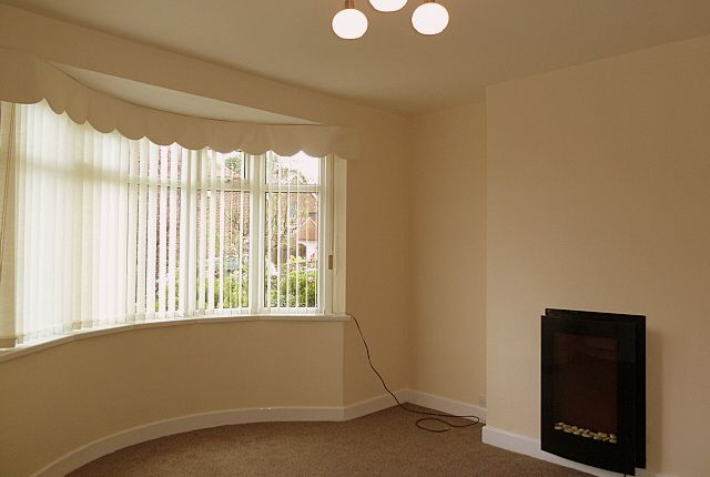 Thumbnail Semi-detached house to rent in Fortrose Avenue, Sunderland