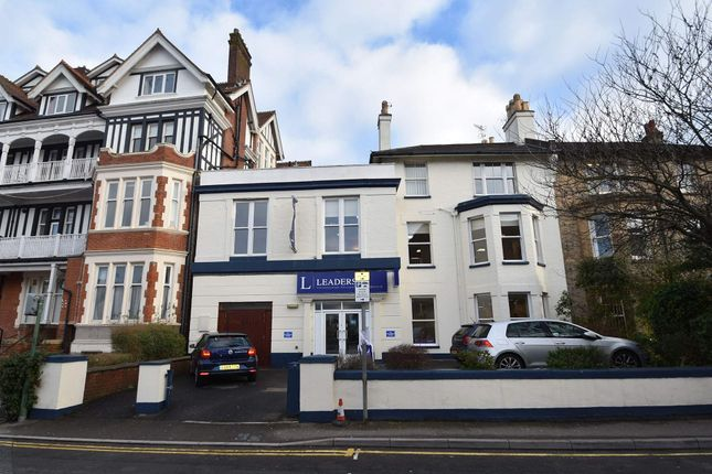 Thumbnail Office to let in Hereford House (Whole), Bournemouth