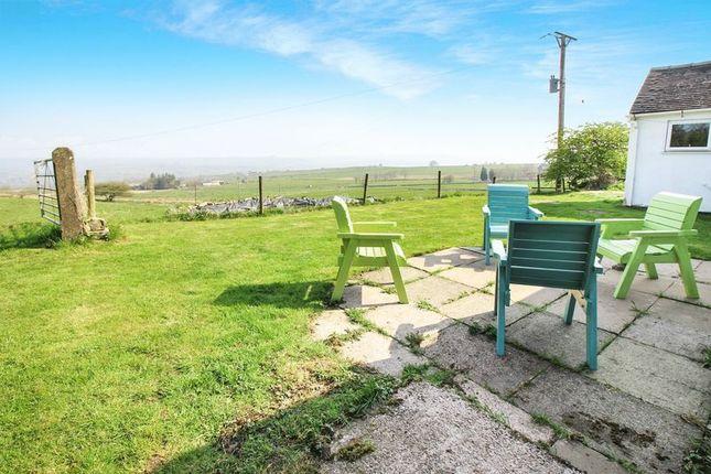 Photo 19 of Windyway Cross Farm, Winkhill, Leek ST13