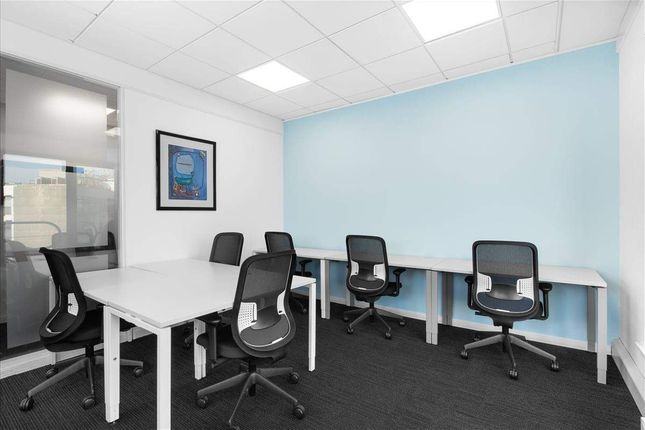 Thumbnail Office to let in Broad Quay, Bristol