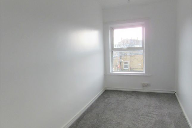 Bedroom of Denmark Road, Lowestoft NR32