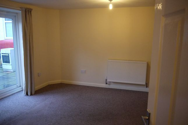 Thumbnail Cottage to rent in Baxtergate, Hedon