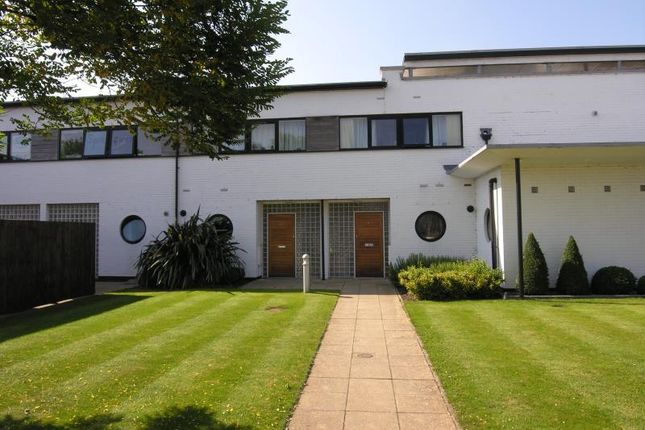 Thumbnail Property to rent in Witney Close, Ipswich