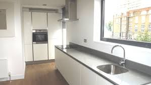 Thumbnail Flat to rent in Fern Street, Bow