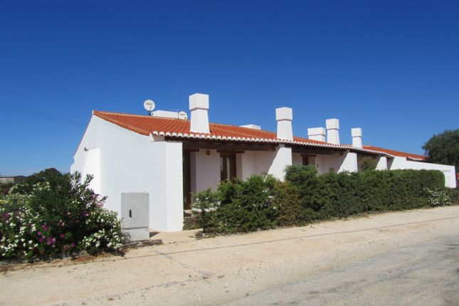 1 bed country house for sale in Aljezur, Aljezur, Portugal