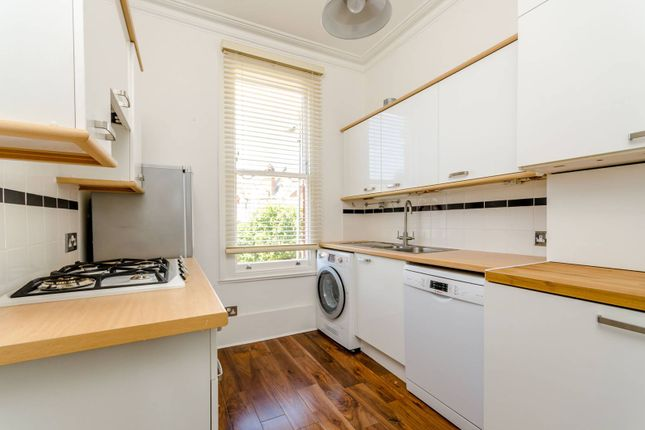 1 Bed Flat For Sale In Home Park Road Wimbledon SW19