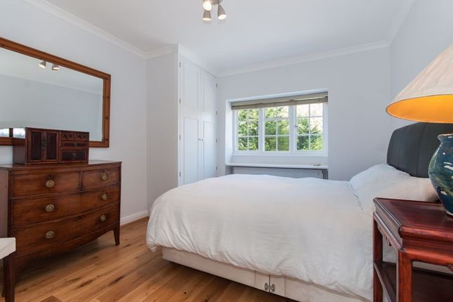 Photo 5 of Forest Road, East Horsley, Leatherhead KT24