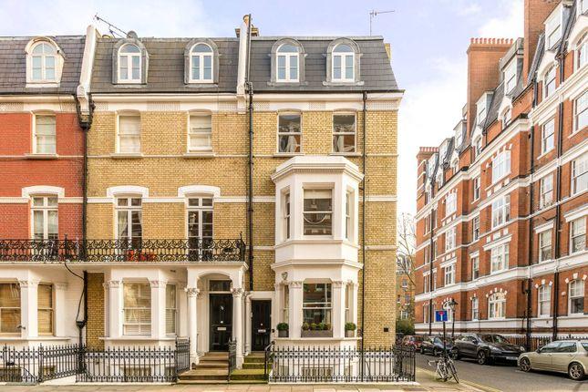1 bed flat for sale in Drayton Gardens, Chelsea