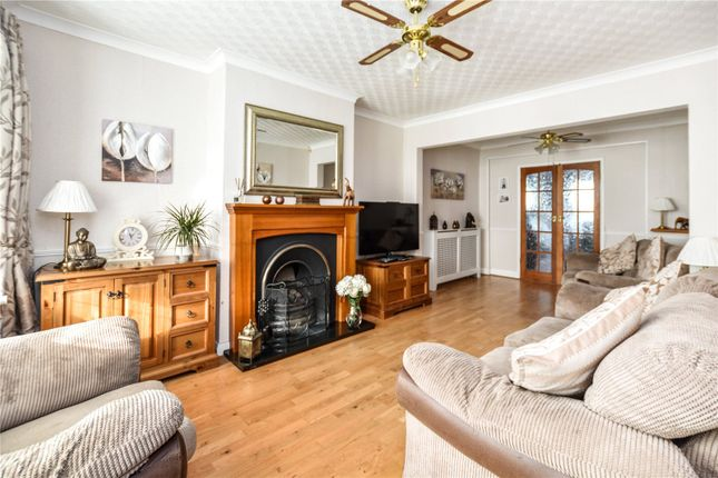 Rooms To Rent In Bexley