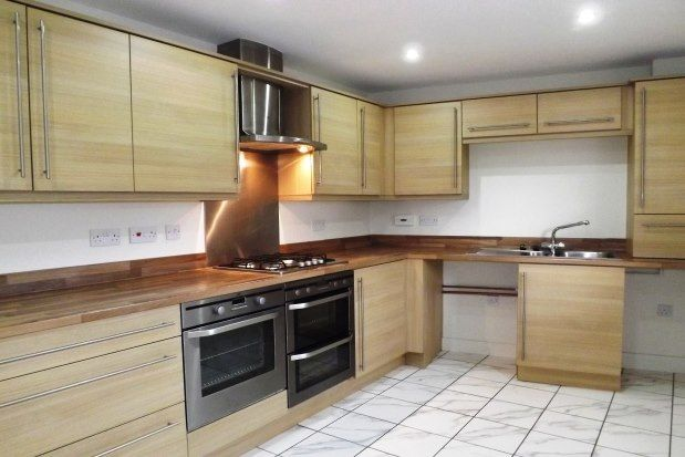 4 bed property to rent in Endeavour Court, Stoke, Plymouth PL1