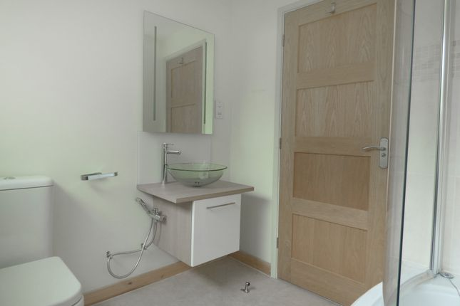 Bathroom of Bathford, Bath BA1