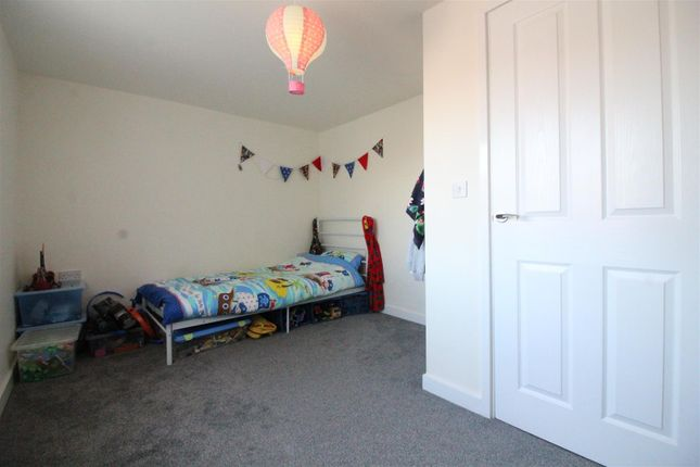 Bedroom 2 of Coppice View, Hull HU3