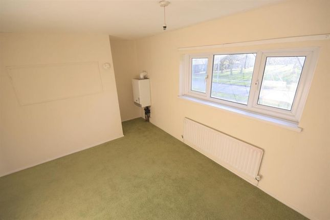 Master Bedroom of Duddon Close, Peterlee, County Durham SR8