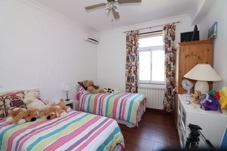Image 35 5 Bedroom Villa - Central Algarve, Santa Barbara De Nexe (Jv10120)