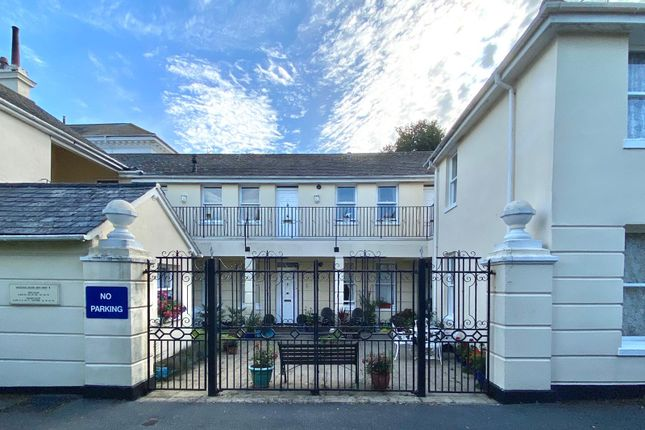 Church Street, Willingdon, Eastbourne BN22