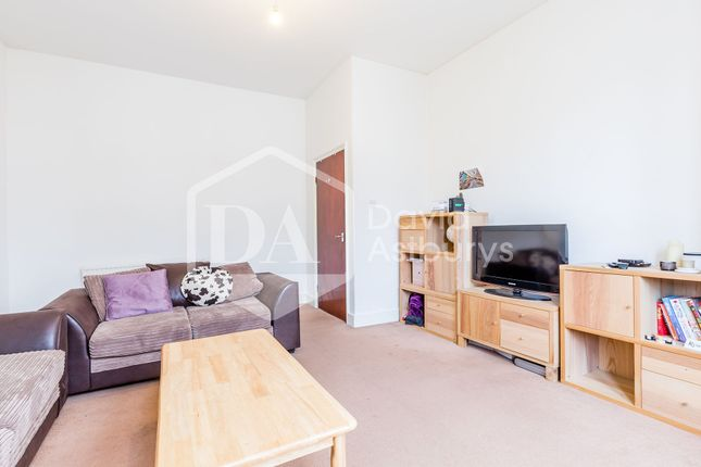 Thumbnail Terraced house to rent in Elthorne Road, Archway, London