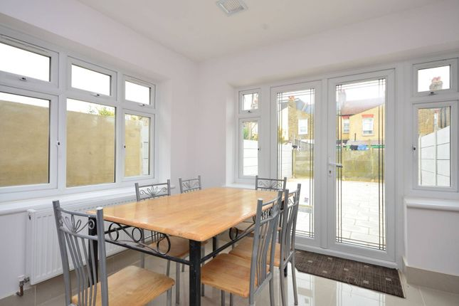 Thumbnail Property to rent in Gwendoline Avenue, Plaistow