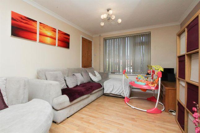 Img_0219 of Ellastone Avenue, Bestwood, Nottingham NG5