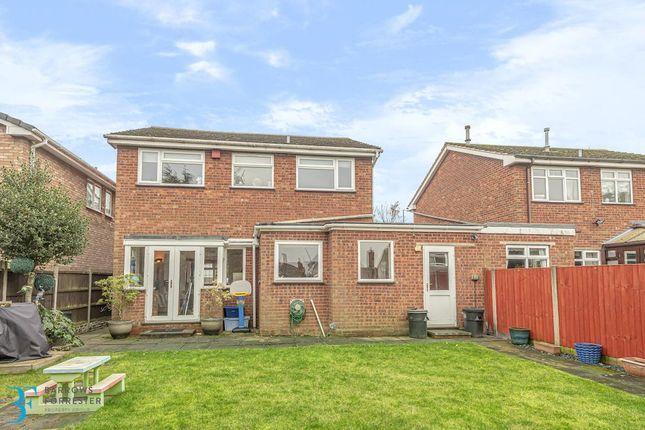 Photo 16 of Milcote Drive, Sutton Coldfield, West Midlands B73