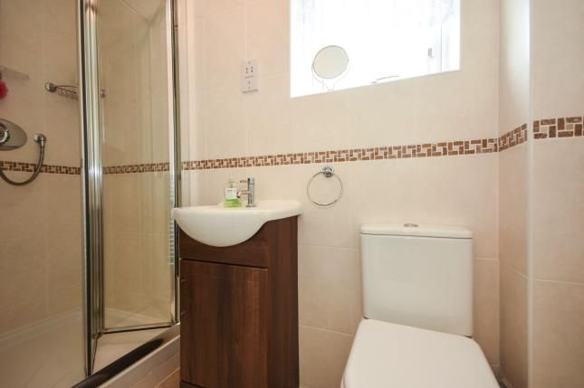 En-Suite of Thorpe Bay, Essex, . SS1