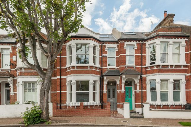 Thumbnail Property for sale in Marney Road, London