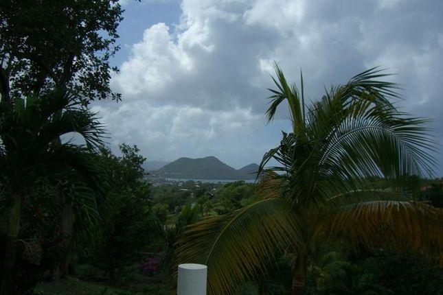 Picture No.05 of Stunning Villa, Cap Estate, St. Lucia